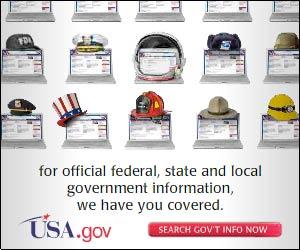 Renew Food Stamps Online Tn